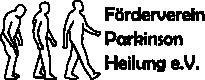 FPH_Logo2.png