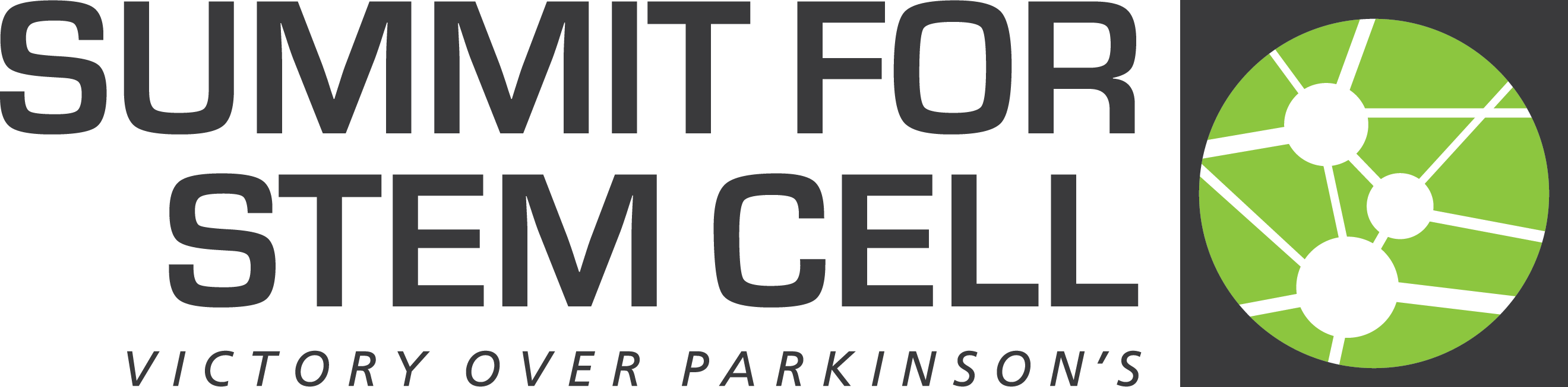 Summit4StemCell logo